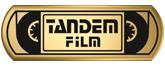 Tandem Films